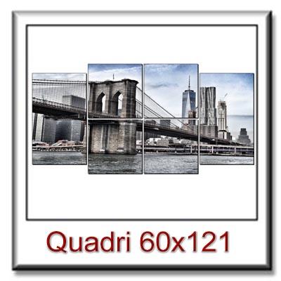 60x121