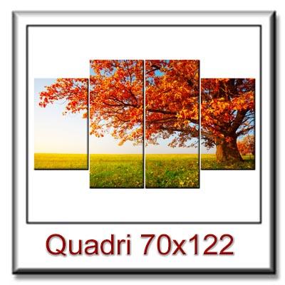 70x121