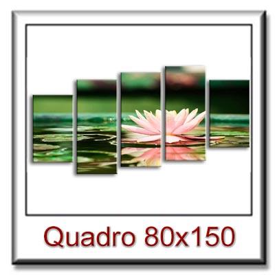 80x150